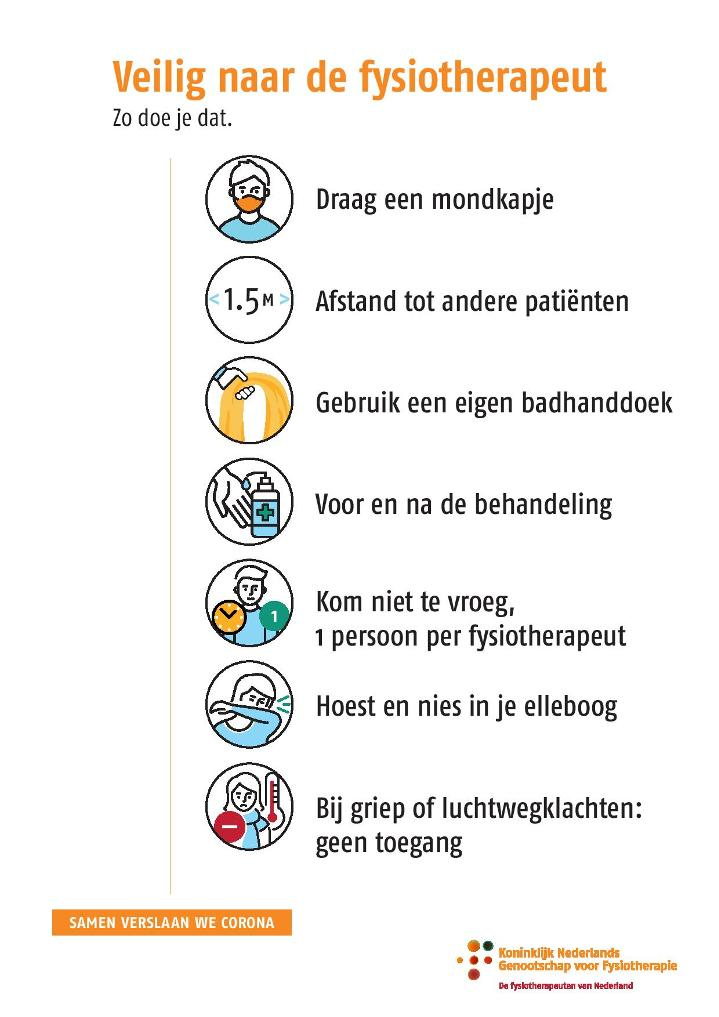 veilig_naar_de_fysiotherapeut_a4_page_001.jpg